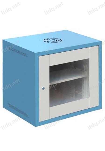 ppt剪贴画素材 机柜