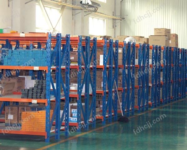 香河大型仓储货架 促销货架