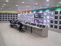 机房电视墙、控制台技术概要