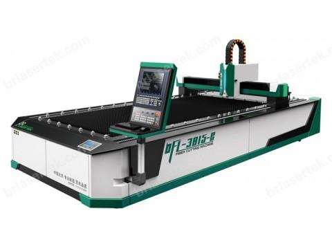 HG-3015  激光切割机
