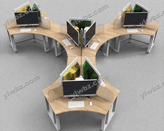 网吧桌椅的颜色对网吧有什么影响