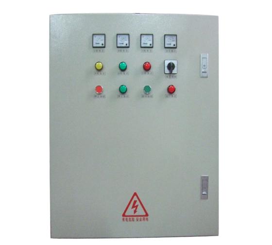 配电箱的功能特点有哪些