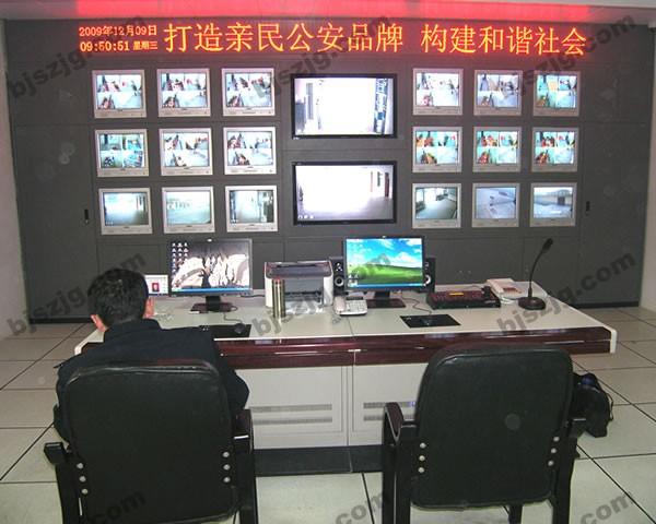 电视墙-107