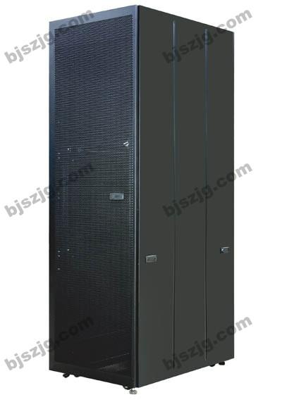 IBM机柜