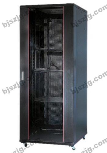 普通机柜-11