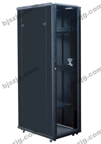 普通机柜-09