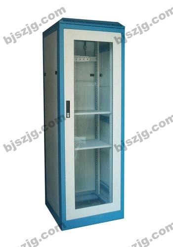 普通机柜-16