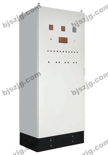 配电柜-08