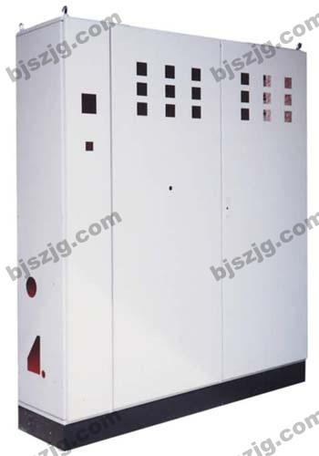 配电柜-05