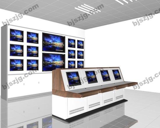 电视墙-37
