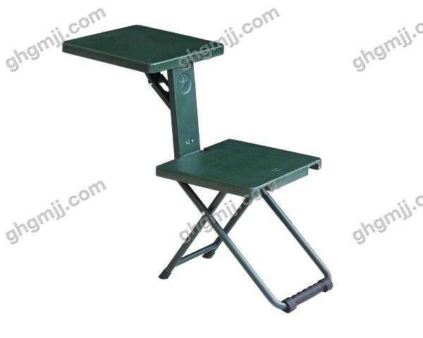 一款椅子,多种用途