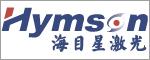 广州海目星激光切割机|广州激光切割机