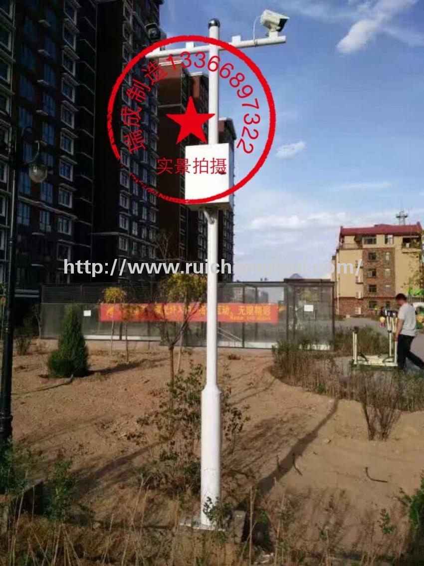 江苏扬州大量供应 监控杆 交通信号杆 电子眼监... - 中国供应商