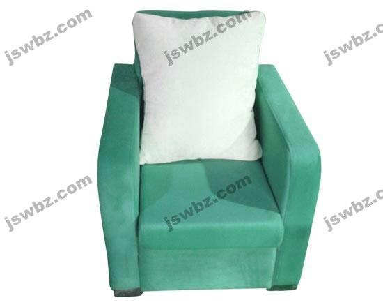 网咖沙发需要具备的元素