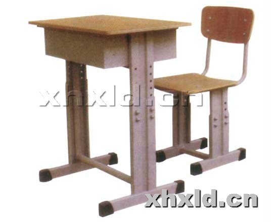 学生课桌椅的四大性能分析