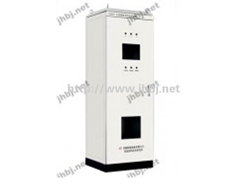 配电柜电气控制柜 配电柜