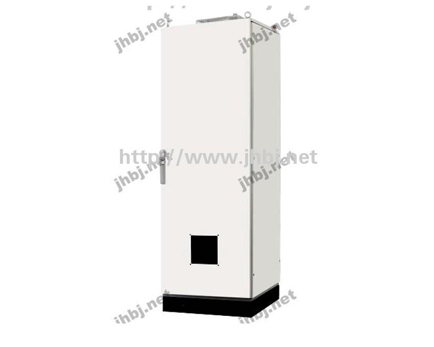配电柜 控制柜 接线盒 配电柜