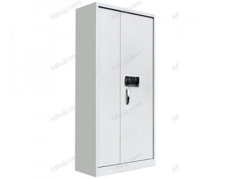 香河密码柜 密码锁大门柜(防撬门)