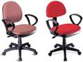 办公椅和电脑椅有什么区别