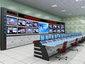 电视墙厂家应该怎么样进行设计呢