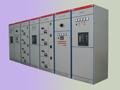 低压配电柜控制柜的颐养规程