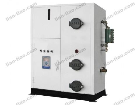生物质锅炉 常压热水采暖炉