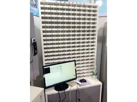 北京劲帮科技证件换领引导系统 智能管理系统提高登记效率