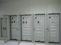 配电柜的防尘措施要到位