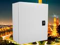 配电箱及开关箱安全要求是什么?