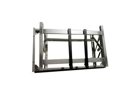 覆铝锌板前维护定做  厂家批发覆铝锌板前维护