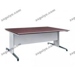 阅览桌01