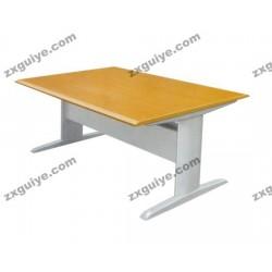 阅览桌03