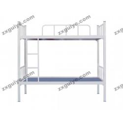 北京铁床双层床高低床