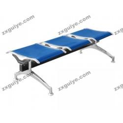北京中迅等候椅输液椅候诊椅