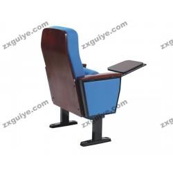 排椅影剧院椅电影院情侣座椅