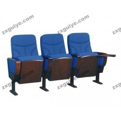 礼堂椅阶梯教室椅 影院椅