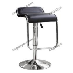 美容师理发师工作转椅