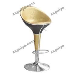 北京中迅欧美酒吧吧台椅厂家直销