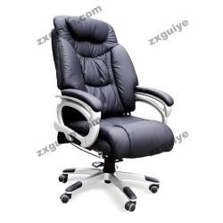 电脑椅家用可趟特价直销