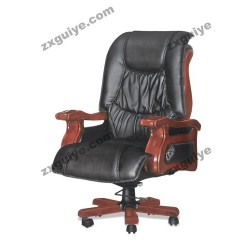 总裁家用旋转升降大班椅