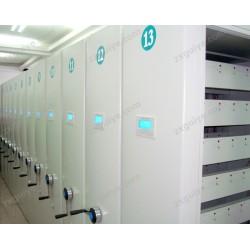 北京中迅智能电表库
