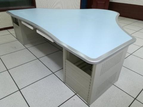 直播桌06
