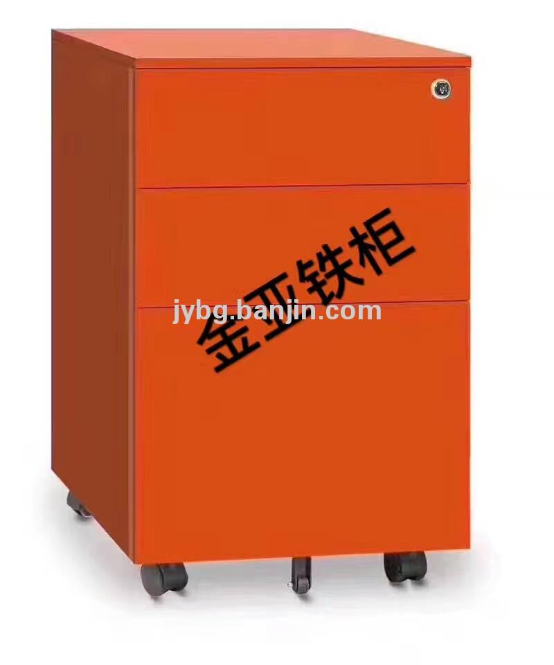 厂家直销各种钢制家具结实耐用欢迎来厂订购