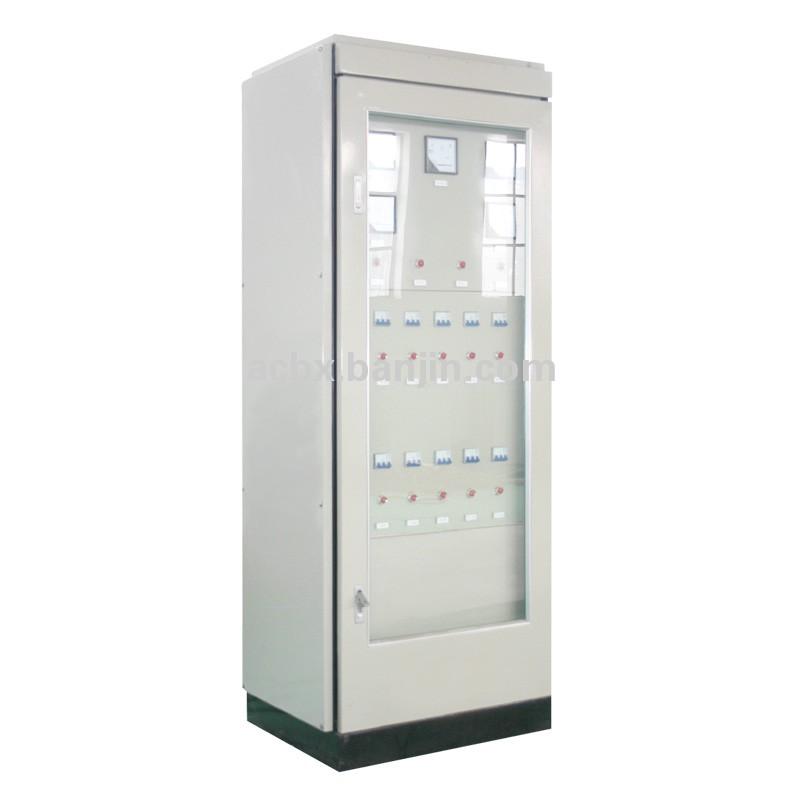 北京配电柜 控制柜 电力柜