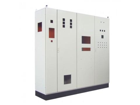 北京控制柜 动力柜 配电柜