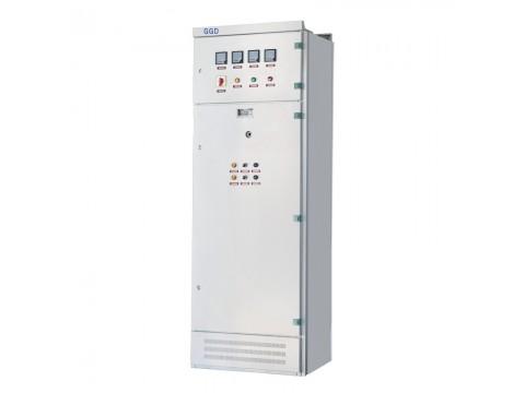 北京低压配电柜 补偿柜