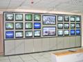 南宁监控电视墙应该选择什么屏幕