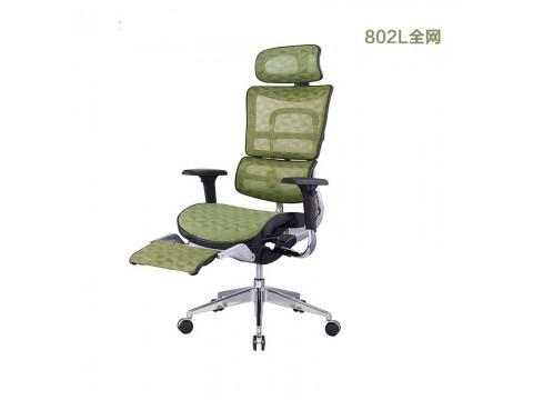 人体工学椅802L系列