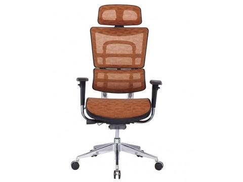 人体工学椅802全网