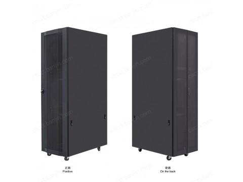 长沙服务器机柜网络机柜